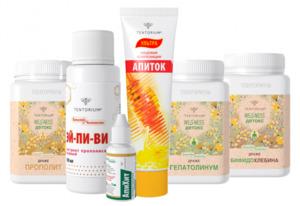 Программа Жизнь без аллергии