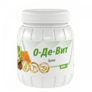 О-Де-Вит (300 г)