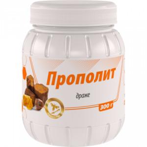 ПропоЛит (300 г)