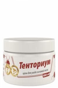 Крем Тенториум (100 мл)