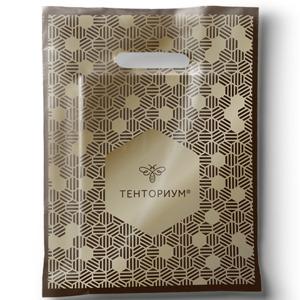 Пакет «Тенториум»